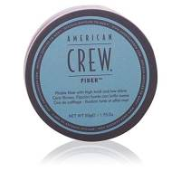 American Crew Classic Fiber Cera Capelli - 50 gr