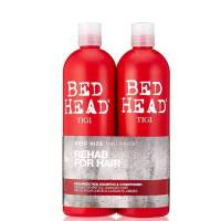 Tigi Bed Head Resurrection Tween Duo - Confezione da 2 x 750 ml