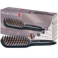 Remington CB7400 Spazzola Lisciante, Rivestimento Antistatico, 150°C/190°C/230°C
