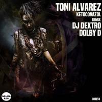 Ketoconazol (Dolby D Remix)