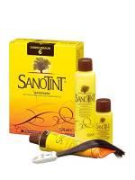 Sanotint Classic 6 Castano Scuro