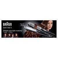 Braun Satin Hair 5 ST550