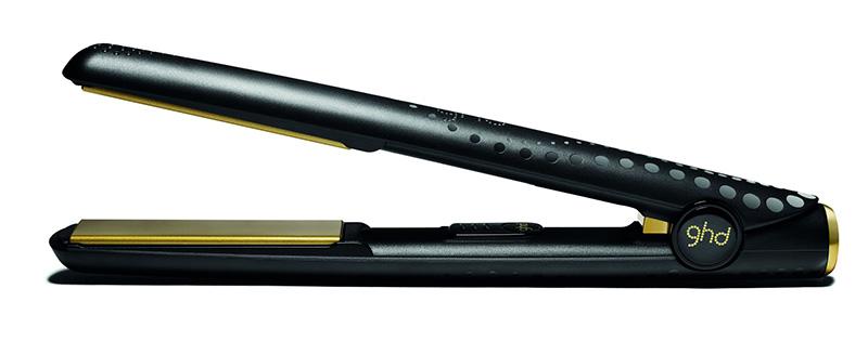 GHD Piastra V® Gold Mini, 15x80mm